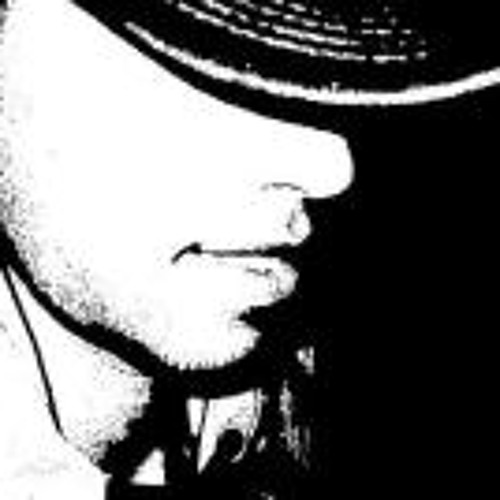 Nan Silva 1's avatar