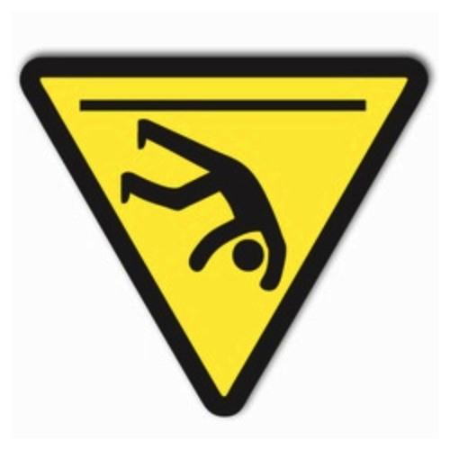 Slippery Ceiling's avatar
