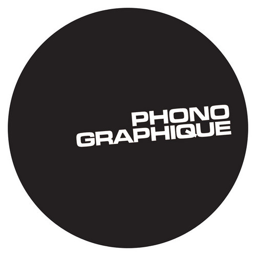 Phonographique's avatar
