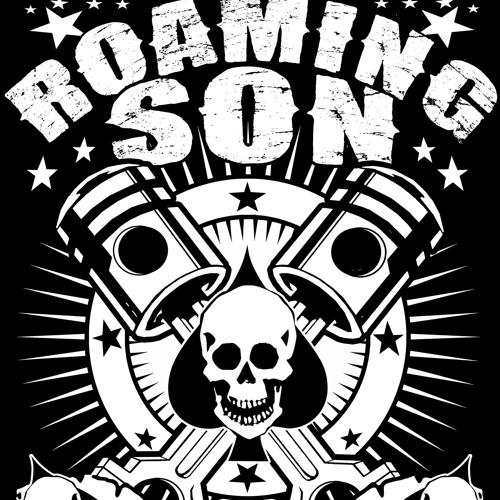 Roaming Son's avatar