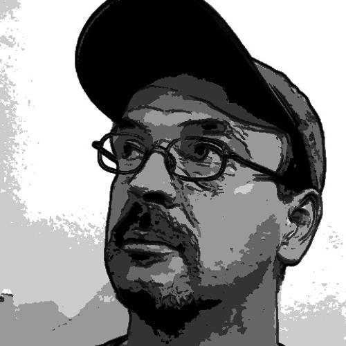 Irie Miah's avatar