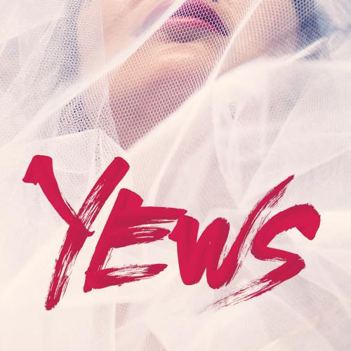 YEWS's avatar