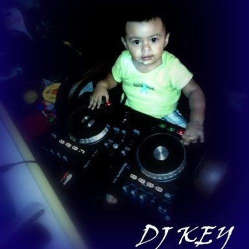 dj caldy's avatar