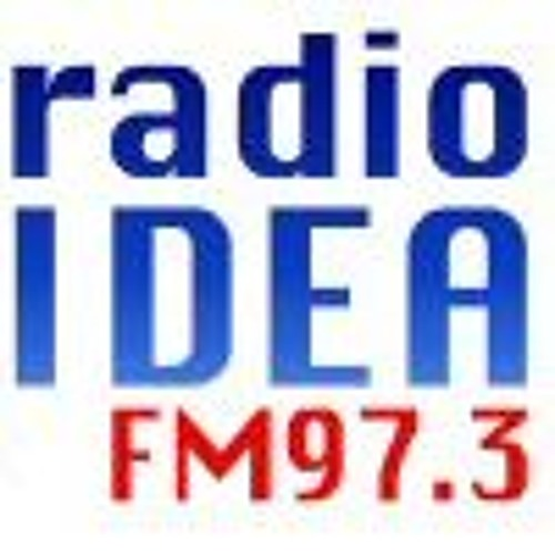 Radio Idea Molfetta's avatar