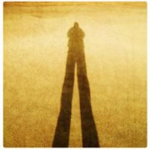 Michael Mercer 3's avatar
