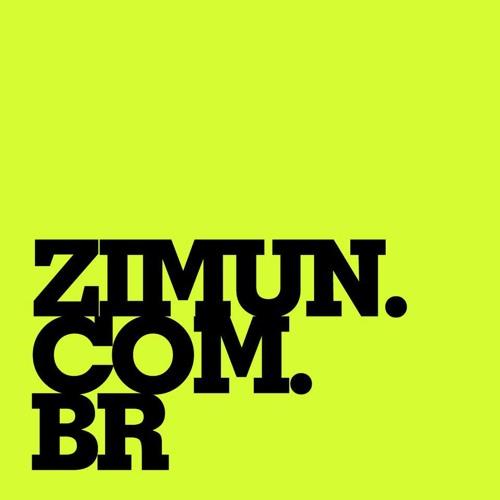 zimun's avatar