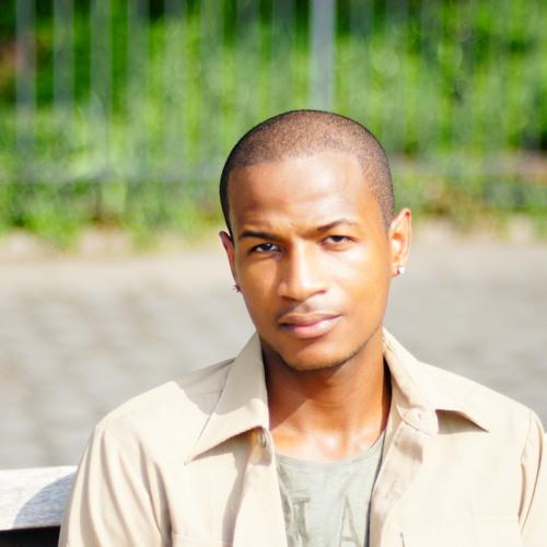Akeem (A.K.K.S.)'s avatar