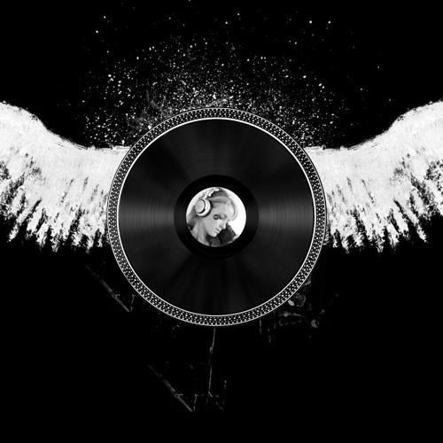 DJ kranKy official's avatar