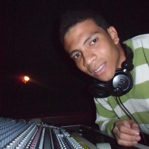 Deejay Ticomix's avatar