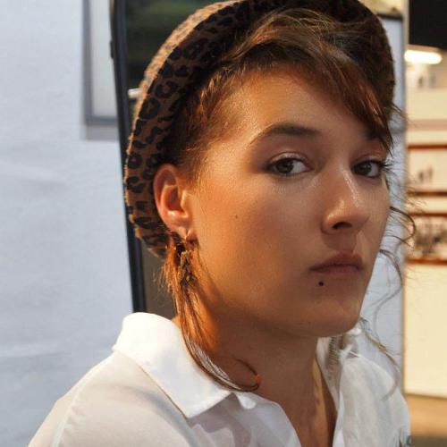 NaNoushka's avatar