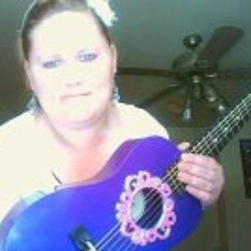 Erin Gobragh's avatar
