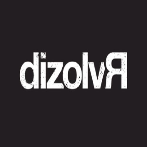 dizolvR's avatar