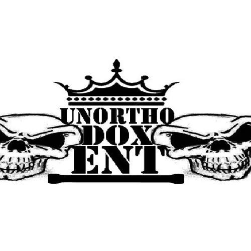 Unorthodox Elite Squad's avatar