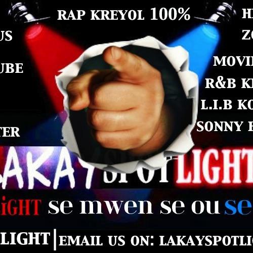 lakayspotlight's avatar