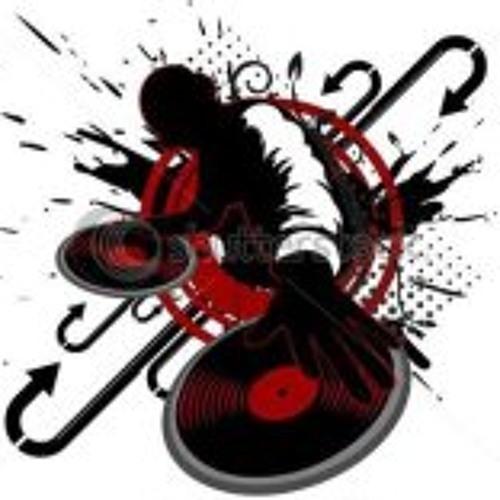 Deejay Shacker's avatar