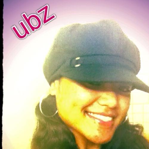 ubz's avatar