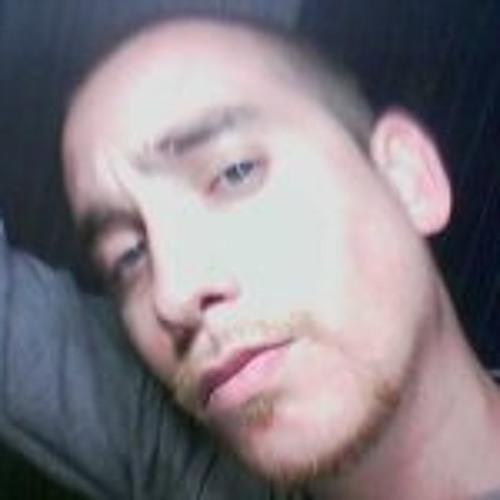 Oscar Ramiro Perez's avatar