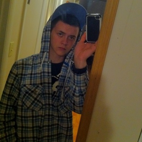 JohnGraham.'s avatar