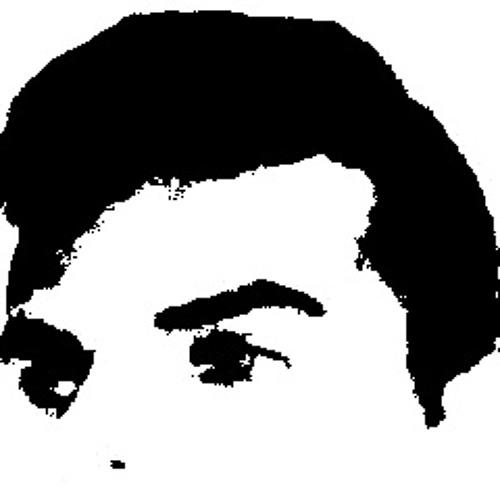 Alex Weide's avatar