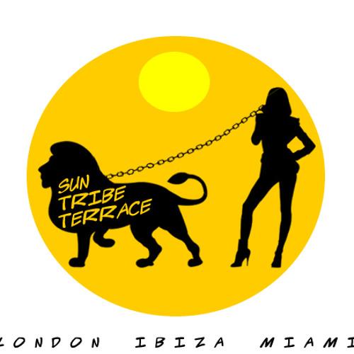 SunTribeTerrace's avatar
