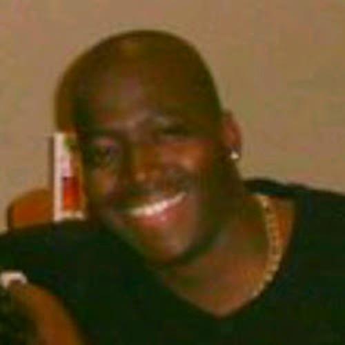 JunBreezy's avatar