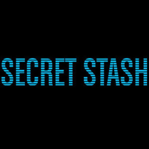 Frenzy's SECRET STASH's avatar