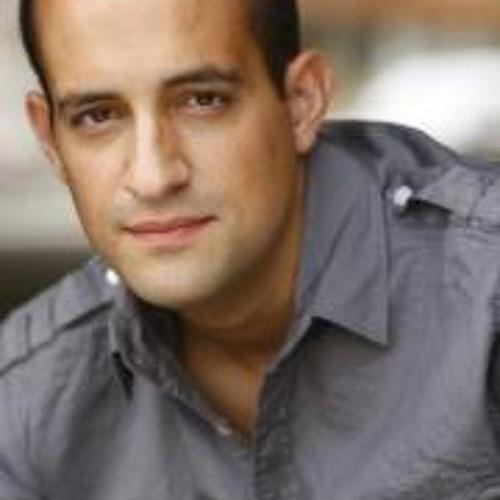 John Torres Catalogue's avatar