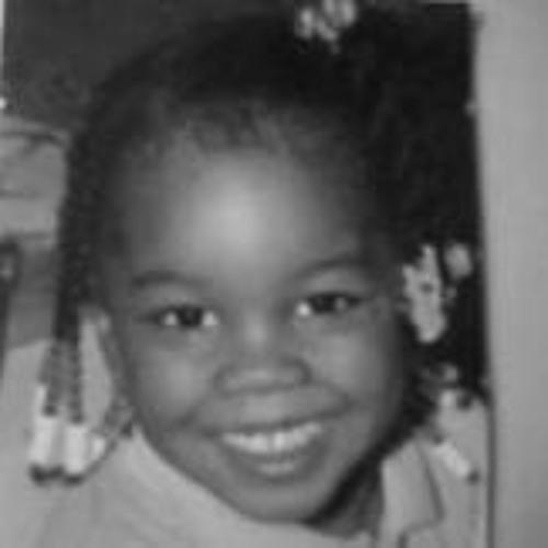 Octavia Thomas 1's avatar