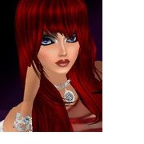 Beth Harris 4's avatar
