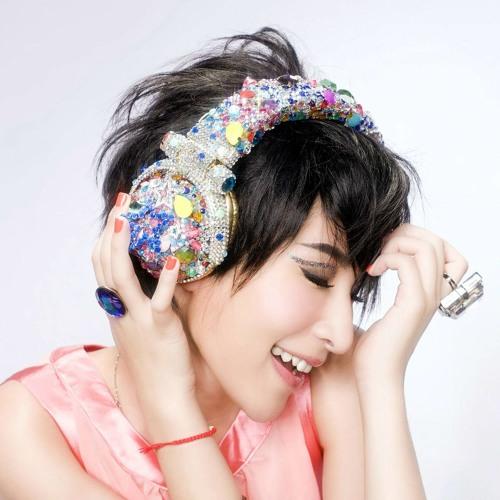 TRANC3 ANG3L's avatar