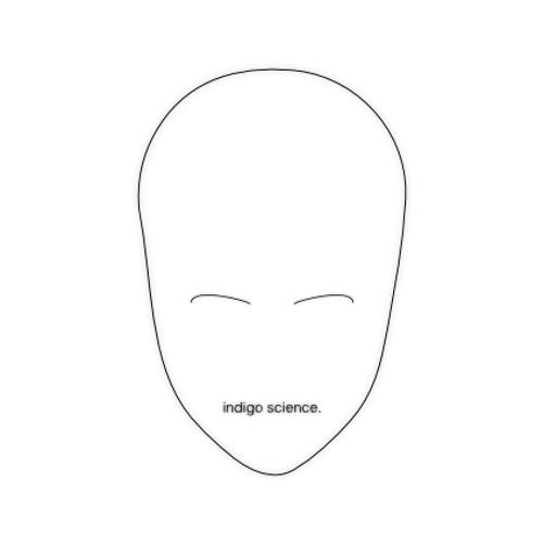 indigoscience's avatar