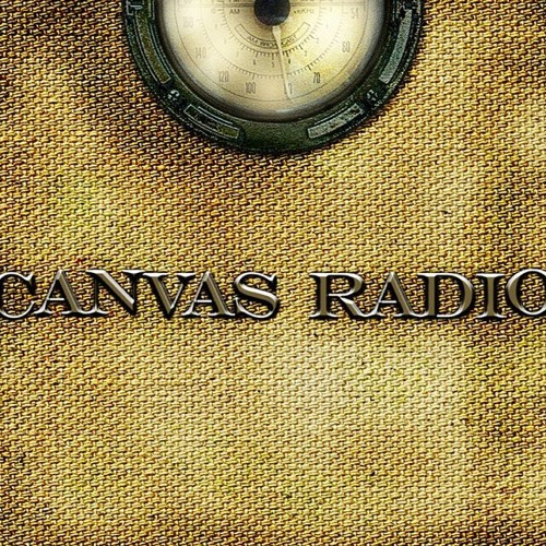 Canvas Radio's avatar