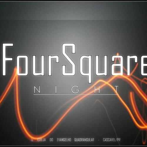 fourSquare Night's avatar