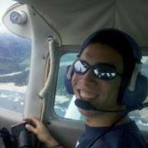 Marcus Brannon's avatar