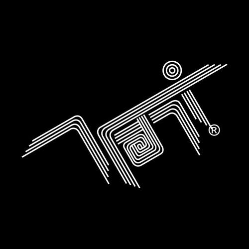 traniband's avatar