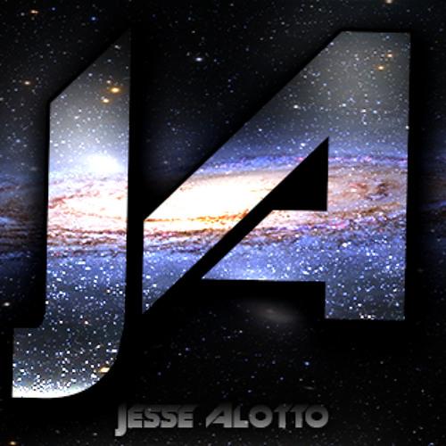 Jesse Alotto's avatar