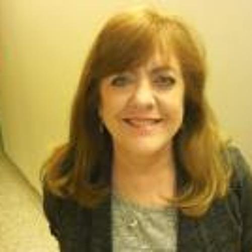 Sharon Barr's avatar