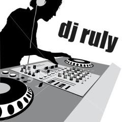ruly dj