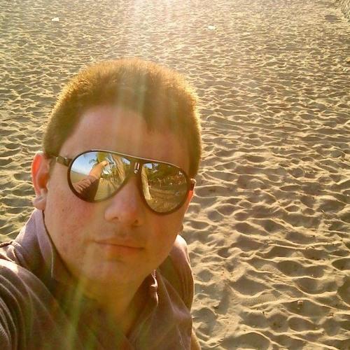 Johel Chacon (Dj Johel)'s avatar