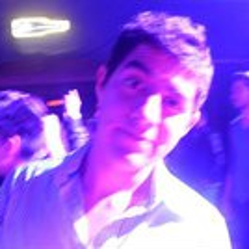 Daniel Chamorro 2's avatar