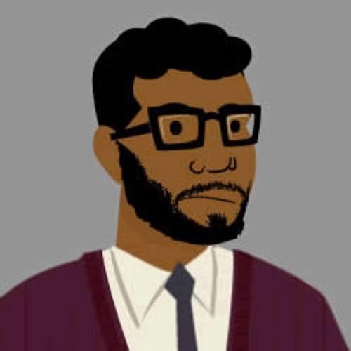 Marcel T's avatar