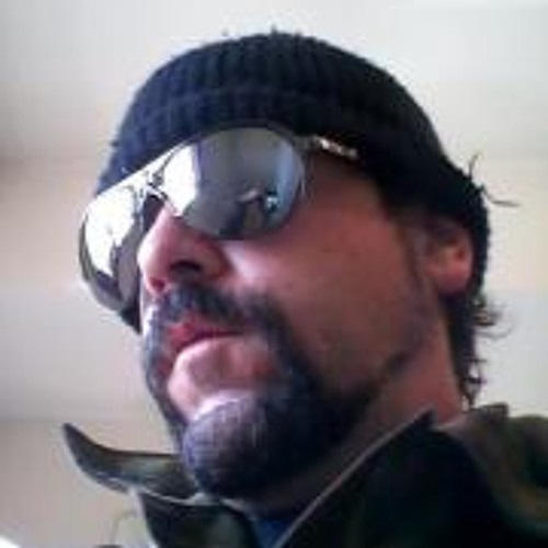 Johns Shop's avatar