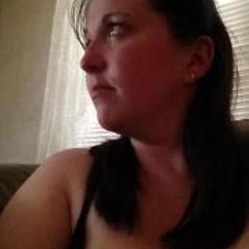 Melodie Tyler's avatar