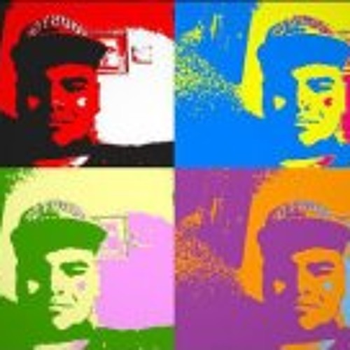 Marco Ymcmb Riveraa's avatar