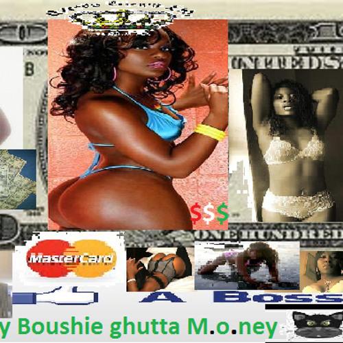 Mrs.PRIsSY B MONEY's avatar