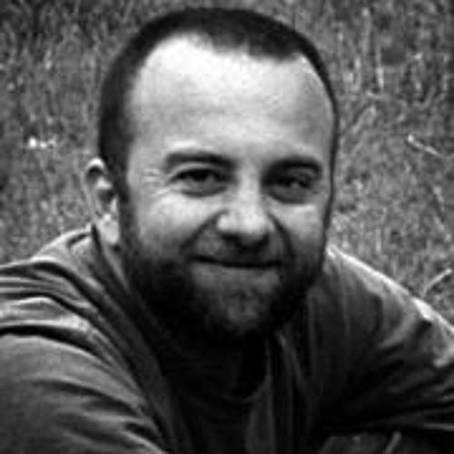 Jaime Carral's avatar