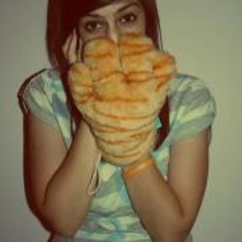 Lidia Testa's avatar