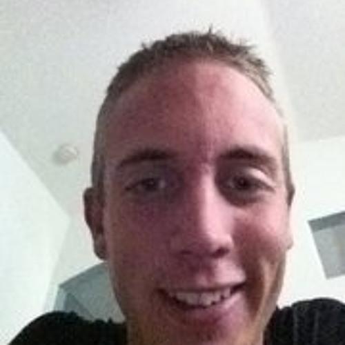 ddchamallday's avatar