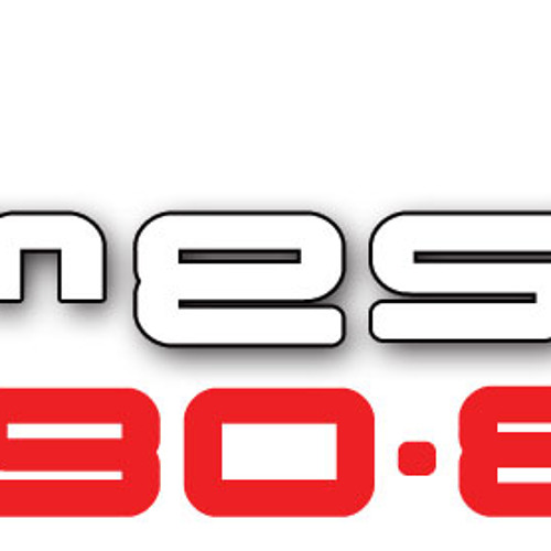 TIMES FM 90.6's avatar