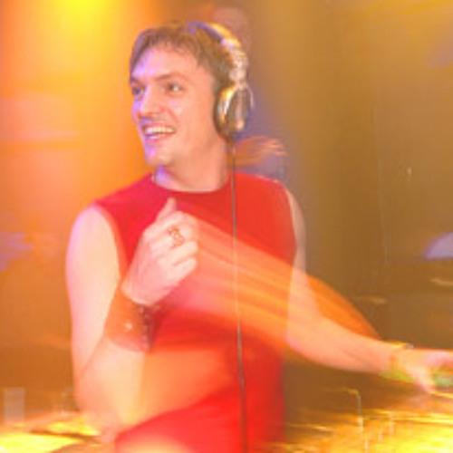 Erik Euwe's avatar